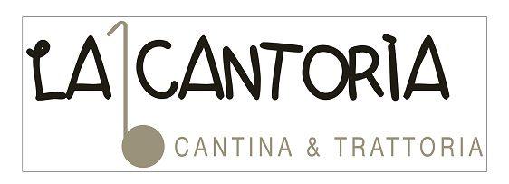 La Cantoria